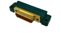 MDM Connector